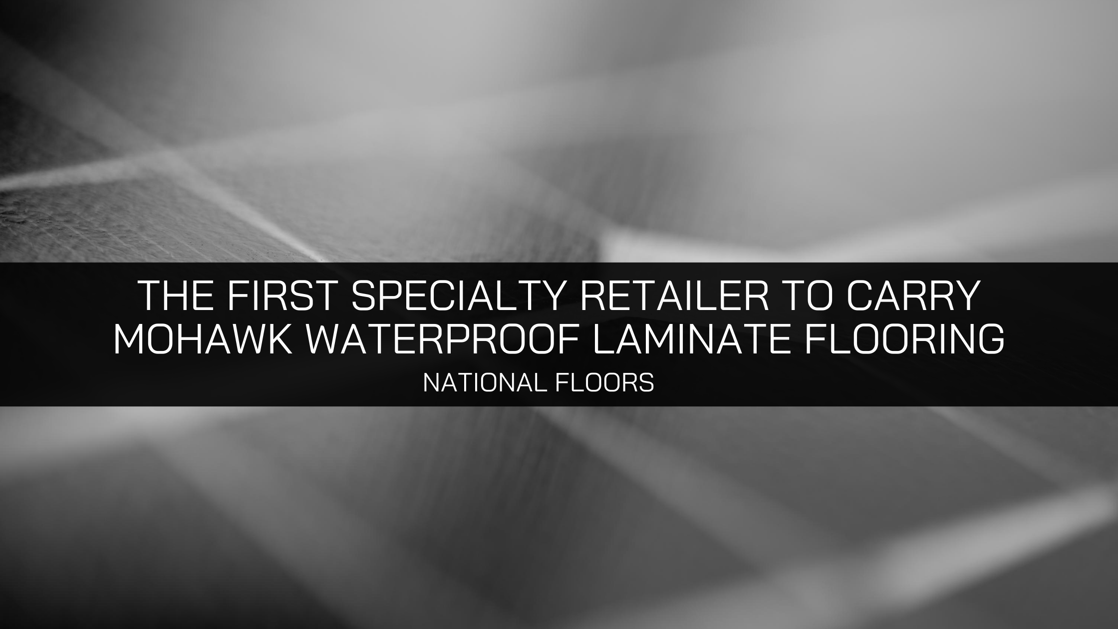 National Floors